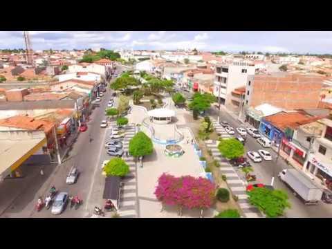 Rio Real Bahia fonte: i.ytimg.com