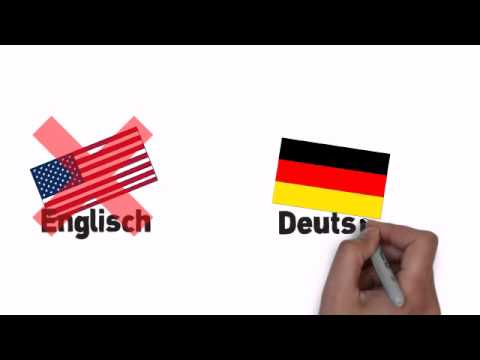 Learn German with Stories (Momente in München. 10 Short Stories for Beginners) YouTube Hörbuch Trailer auf Deutsch