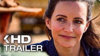 HOLIDAY IN THE WILD Trailer 2019 Netflix