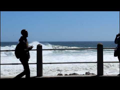 surf20180922