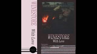 WineStore — With Love (EP) (2018)