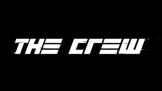 Announcement Trailer - The Crew [NORTH AMERICA]