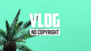 MBB - Coconuts (Vlog No Copyright Music)