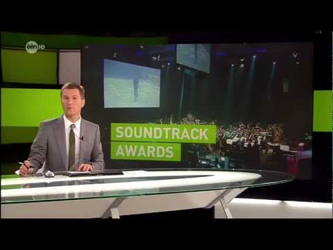 World Soundtrack Awards 2011