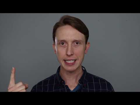 Video: Should I Improvise in an Audition?