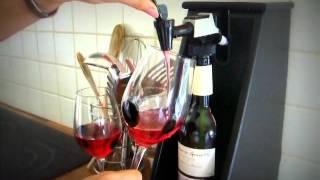Secret Cellar - Wine Cabinet Systems