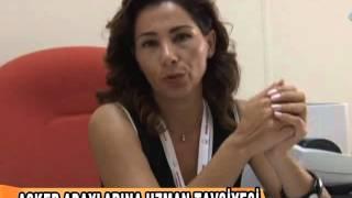 ASKER ADAYLARINA UZMAN TAVSİYESİ