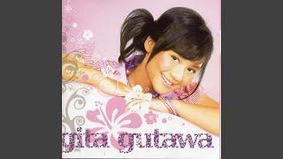 Download lagu Kembang Perawan
