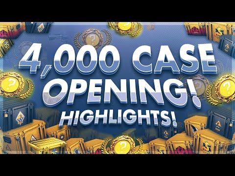 Casinos en milan italia