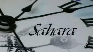 Sahara - Hilang