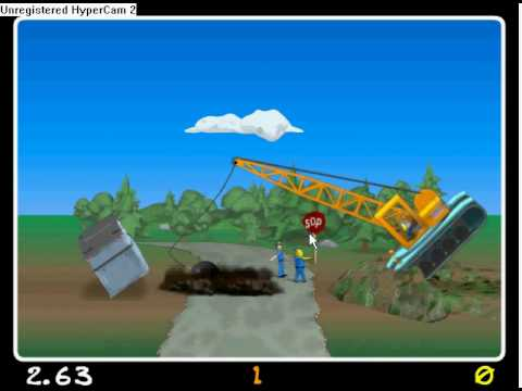 the simpsons wrecking ball game youtube. Black Bedroom Furniture Sets. Home Design Ideas