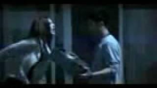 video klip band DERBY - CINTAILAH DIRIKU.3gp
