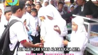 Video lagu aceh jak sikula download MP3, 3GP, MP4, WEBM, AVI, FLV Juni 2018