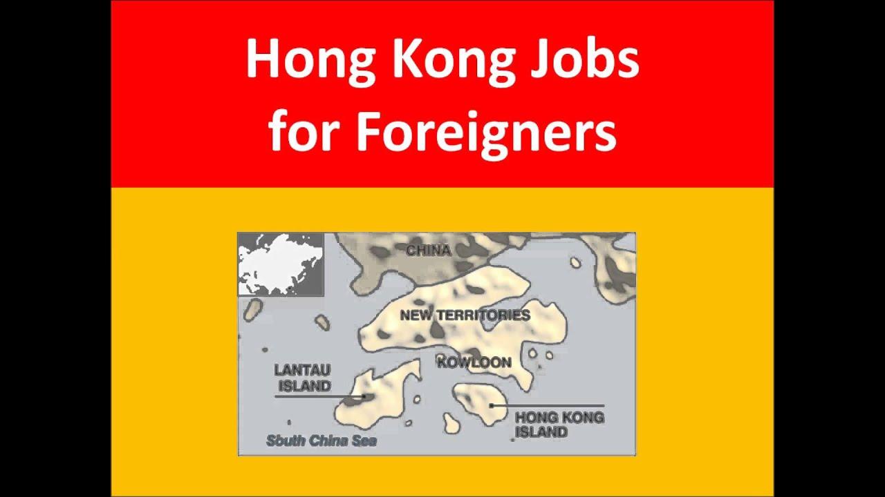 Fx options jobs hong kong