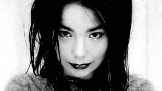 """Björk - Violently Happy (Masters At Work 12"""")"""