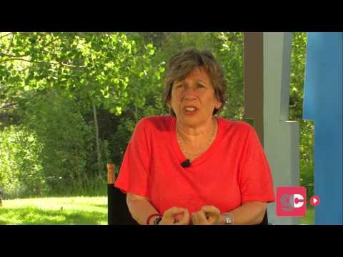 Randi Weingarten: Addressing Poverty