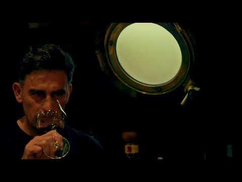 A IXP Ribeiras do Morrazo mostra nun vídeo a esencia dos seus viños