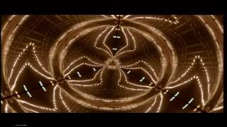 Karányi - Dallam (Paul Rodgers Remix) [HD]