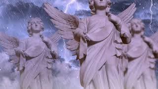 Angel Wisdom with Sharon Taphorn   Patience and Understanding
