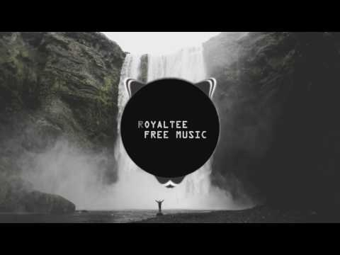 Sam Robs & Kelvin Wood | TLC - No Scrubs | Royalty Free Music
