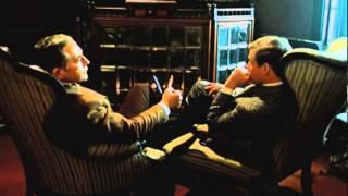 Шерлок Холмс и доктор Ватсон: Двадцатый век начинается - Trailer