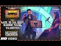 Layi Vi Na Gayi/Sadde Naal Yaariyan: 1 Day To Go |T-Series Mixtape Punjabi Jashan Singh Shipra Goyal