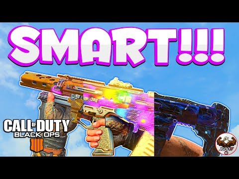 Best Maddox Class Setup & How to Play Smart in CoD BO4