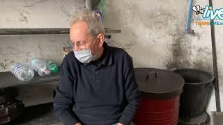 Francesco Magnifico - L'ultimo forno