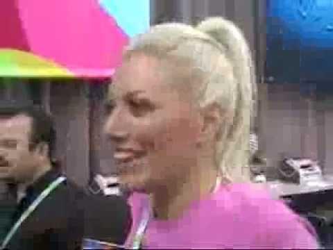 Interview with Sibel Tüzün (Turkey 2006)