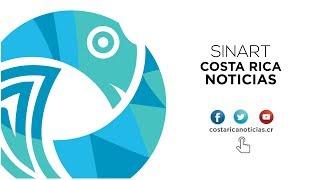 Costa Rica Noticias - Transmisión En Vivo