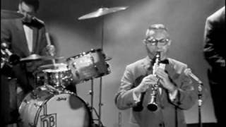 Watch Louis Armstrong Sweet Georgia Brown video