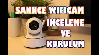 New Similar Apps Like OmegaCam Home Security System - Phone & IP Camera