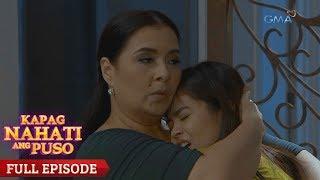 Kapag Nahati Ang Puso | Full Episode 31 thumbnail
