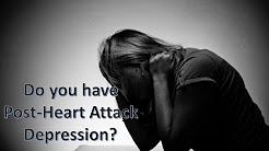 hqdefault - Depression After Heart Attack Stent