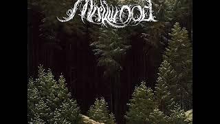 Mirkwood - Mirkwood (Full Album)