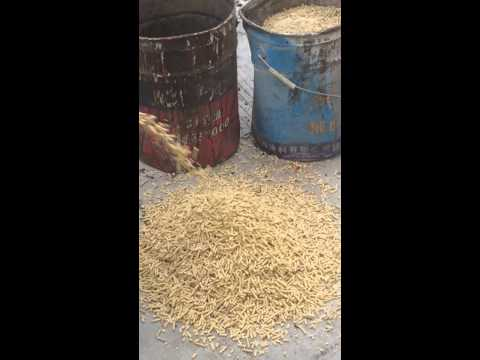 2015 Widely Used homemade Poultry Feed  Pellet Mill