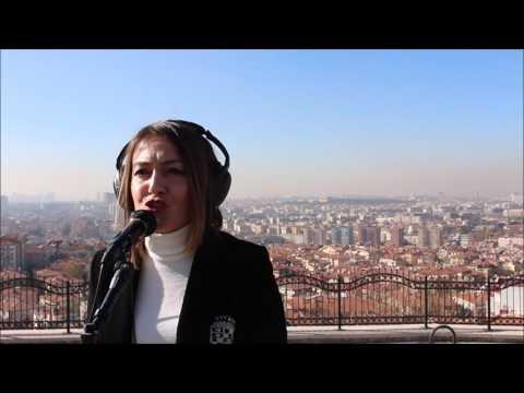 BENİM ADIM ÖĞRETMEN/ FATİH ORTAOKULU