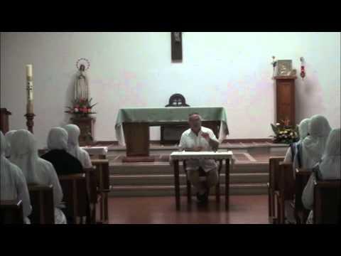 Prayer by Marino Restrepo.m4v