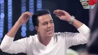 اغنية عابر سبيل حمدى امام توزيع درامز الساحر طارق العمدة 2017