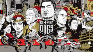 Sleeping Dogs Soundtrack - System (Terry Lynn)