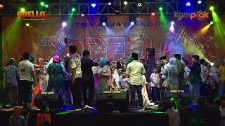 Gambar cover LIVE ADELLA MALAM DI TRAGEH BANGKALAN MADURA
