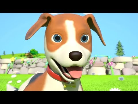 bingo-dog-song-&-more-popular-nursery-rhymes-for-kids-by-little-treehouse