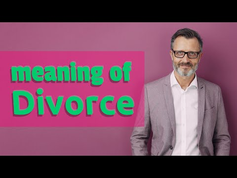 legal separation and dating