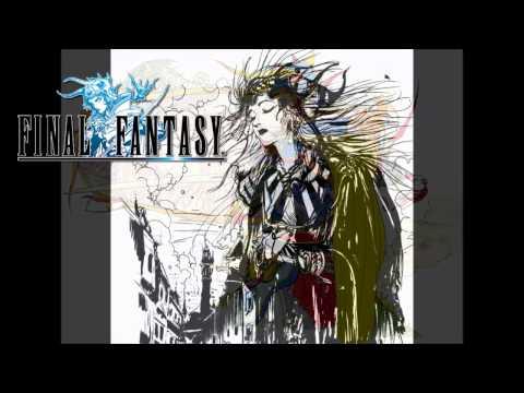 Final Fantasy 1 Epic Orchestral Medley