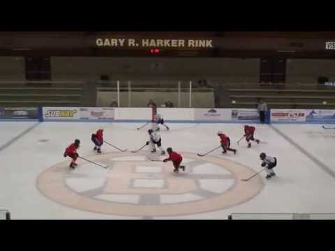 Pacific Wings 03 vs North