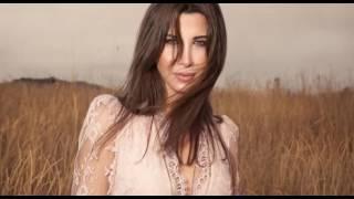 اغنية نانسي عجرم كيفك بالحب ( رح بتكون بعقل صغير ) كاريوكي موسيقى