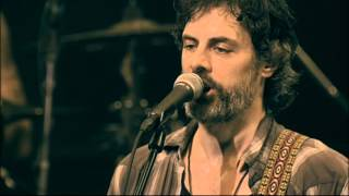 """The Winery Dogs - """"You Can't Save Me"""" and """"Shine"""" 