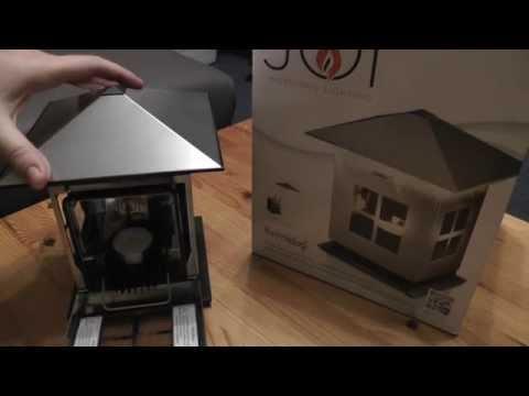Notfall & Krisenvorsorge Vlog #12