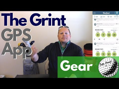 The Grint GPS Review