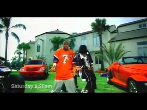 Lil' Wayne - Way Of Life ft. Big Tymers & TQ